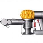 Dyson V6 Top Dog 戴森手持式吸尘器