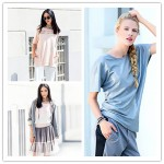 欧洲高端运动女装品牌Dimensione Danza