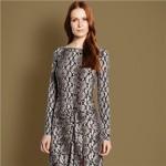 美国时尚品牌Michael kors女装
