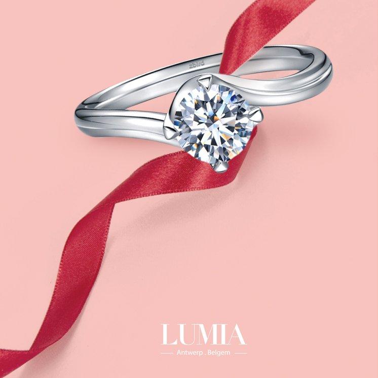Lumia钻石最新活动