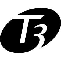 美发界的LV T3美发造型用具