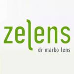 英国小众高端品牌Zelens 护肤彩妆系列