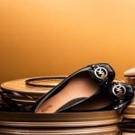 美式潮流经典 MICHAEL KORS 女式鞋履