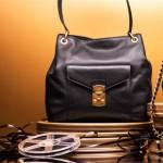 意大利时尚奢牌Prada,MIUMIU 包包手袋