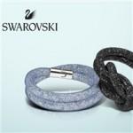 水晶王国 璀璨绚烂 Swarovski 珠宝首饰
