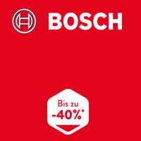 德国Bosch 家居厨房电器闪购