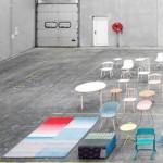 欧洲知名家居电子品牌集中站及家居设计先导Connox 科诺斯