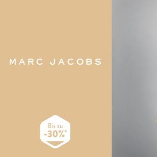 Marc Jacobs女包闪购