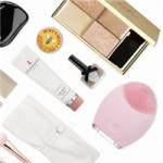德国amazon 超值超多美妆品牌来袭
