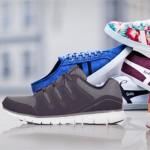 英国百年老牌Gola运动鞋