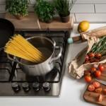 法国Tefal 特福 JAMIE OLIVER系列厨房用具