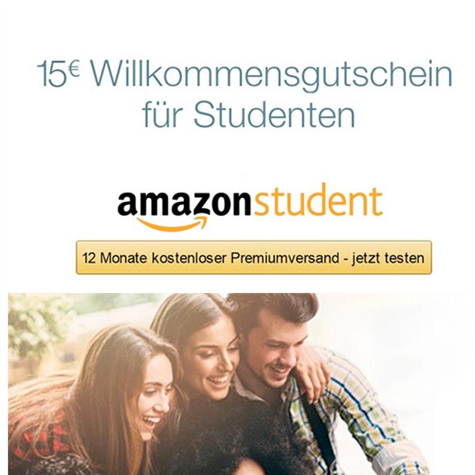 现注册亚马逊student学生用户