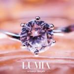 Lumia钻石最新优惠活动