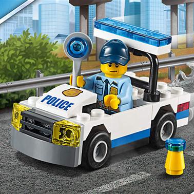 Lego 乐高玩具官网