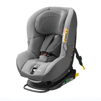 Maxi-Cosi MiloFix 儿童安全座椅