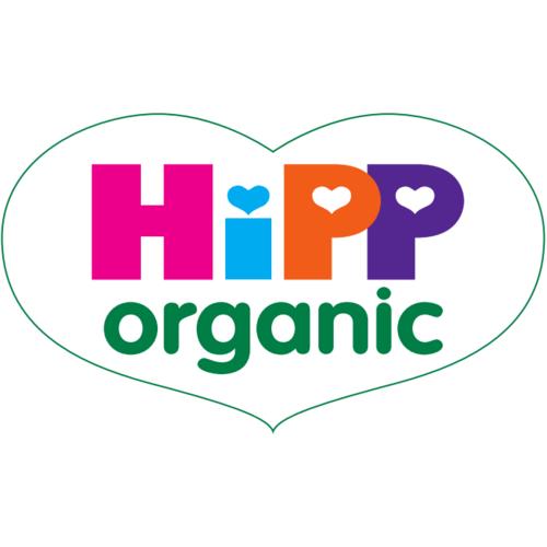 HiPP Kindermilch Combiotik 1+/2+ 奶粉