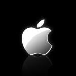 APPLE 苹果 MacBook Pro Retina系列笔记本