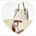 Micheal kors 女士包袋/Salvatore Ferragamo, Prada, MIUMIU名品女鞋荟萃