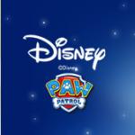 小朋友们的好伙伴!Disney 迪士尼儿童及婴儿服饰