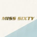 意大利性感牛仔流行品牌 Miss sixty 女装大放送