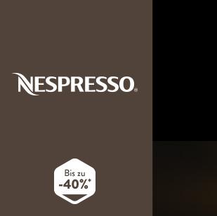 NESPRESSO New CitiZ KRUPS胶囊咖啡机&多口味NESPRESSO咖啡胶囊特卖