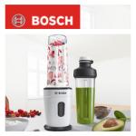 Bosch博世厨房料理机等小家电