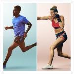 高端和专业的运动装备 Under Armour 男女运动服饰鞋履