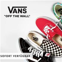 青年潮牌 Vans 男女鞋及童鞋