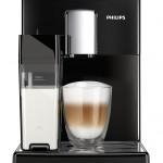 美味咖啡时光 Philips EP3550/00 全自动咖啡机