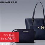 美式时尚 纽约风情 Micheal Kors 女士包袋