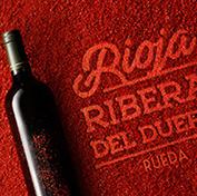口感柔顺浓郁偏甜-CP值最高的西班牙葡萄酒闪购