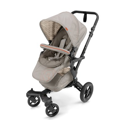 德国Concord NEO 婴儿推车