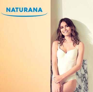 实用主义至上-德国Naturana内衣