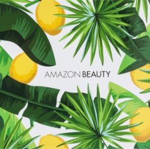 德国amazon亚马逊自营护肤品