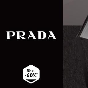 Prada Shoes夏日奢华女鞋