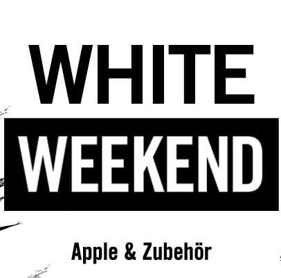 CyberPort白色星期五