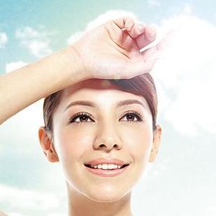德国美妆护肤网店Flaconi