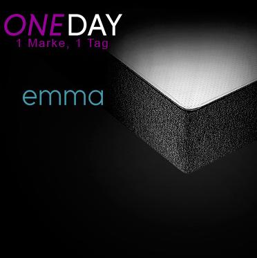 EMMA 精品床垫