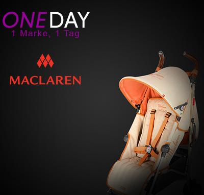 辣妈出行装备 Maclaren Quest轻便婴儿伞车