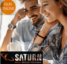 Saturn官网特价产品