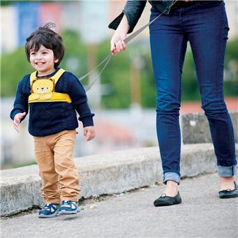 Trunki 幼儿散步背带