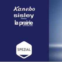 吃土也要回购 Sisley|La Prairie|Kanebo贵妇级护肤品