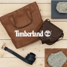 Timberland手表、包包特卖