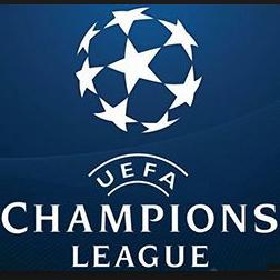 拜仁慕尼黑欧冠主场比赛对阵巴黎圣日耳曼和凯尔特人
