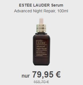 Estée Lauder雅诗兰黛小棕瓶精华液100ml已售罄