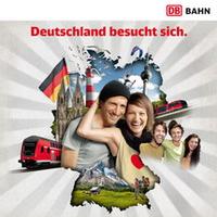 德国火车怎么坐最省钱?DB德铁全境票、各洲通票、周末票特价优惠汇总