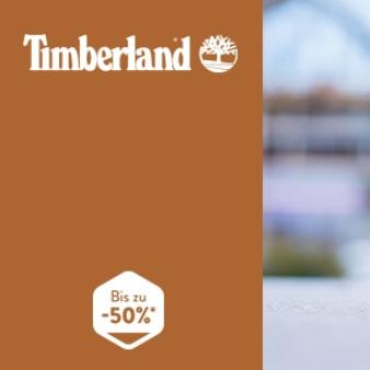 户外品牌典范 Timberland男女鞋,男女服饰及童鞋