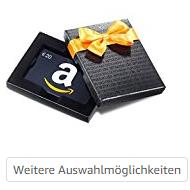 实惠来啦!德国亚马逊