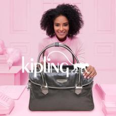 快乐小猴子Kipling箱包
