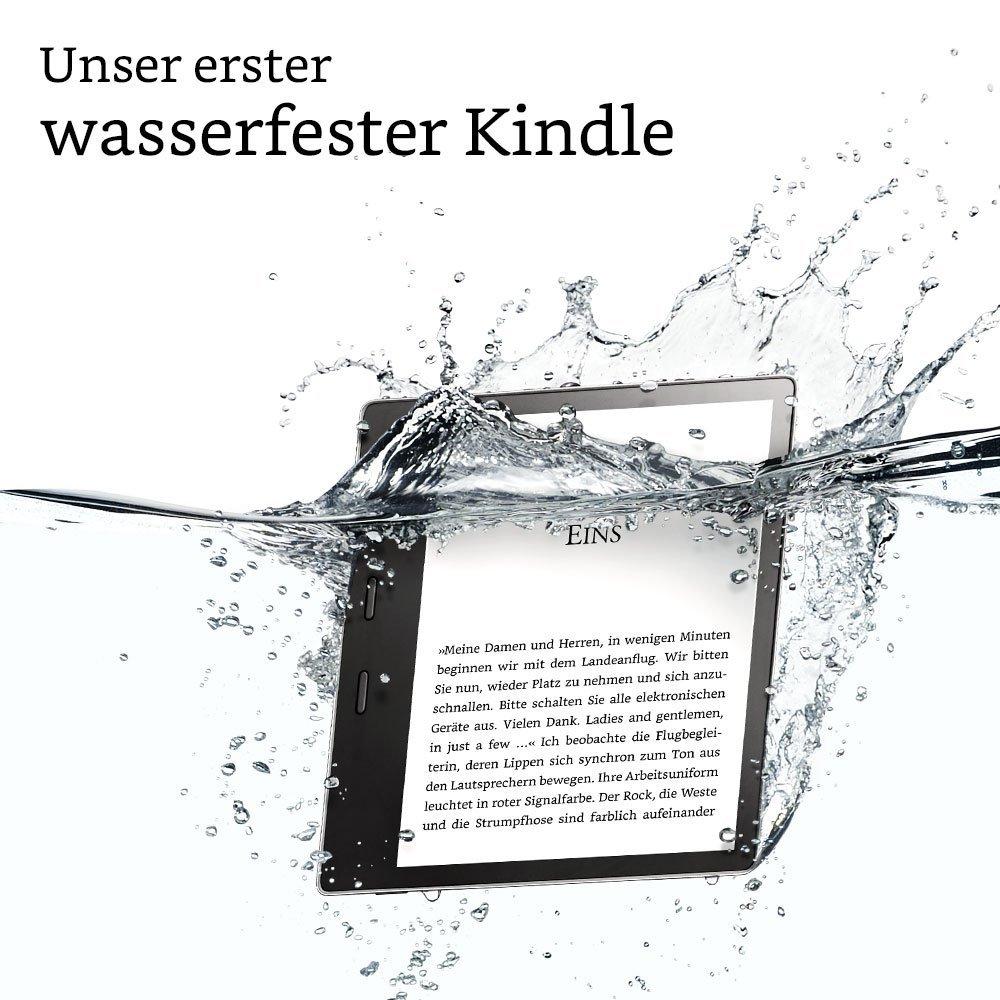 Kindle的最高级!